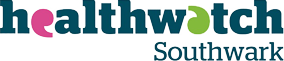 Southwark Healthwatch